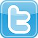 C Twitter